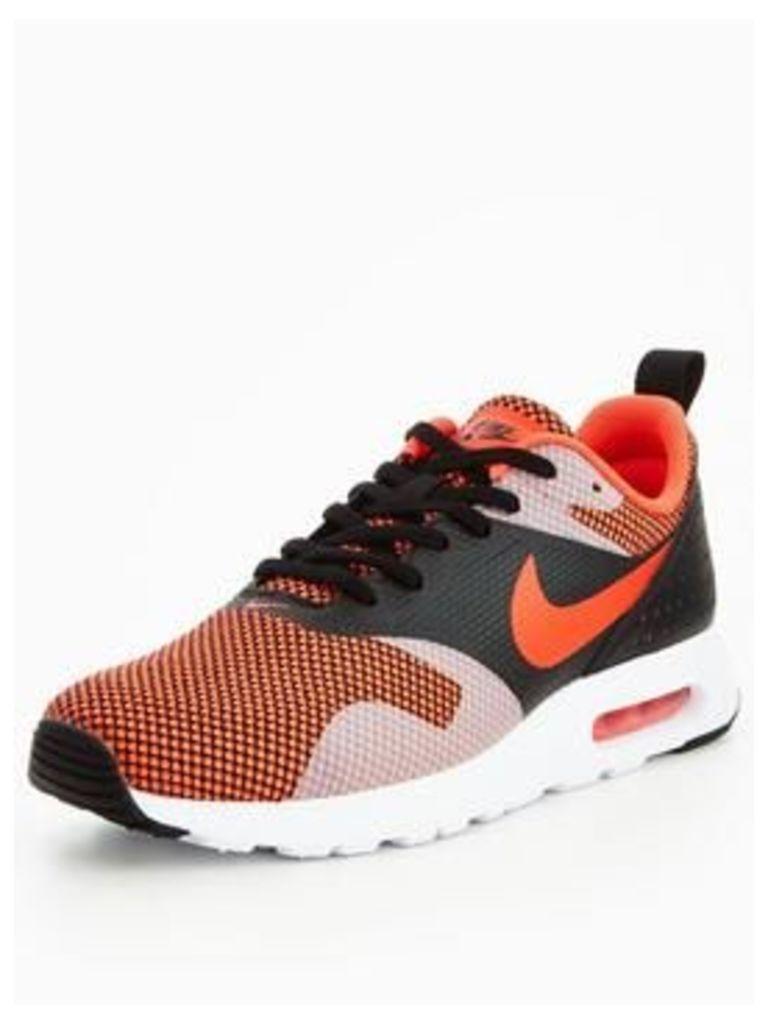 Nike Air Max Tavas Premium