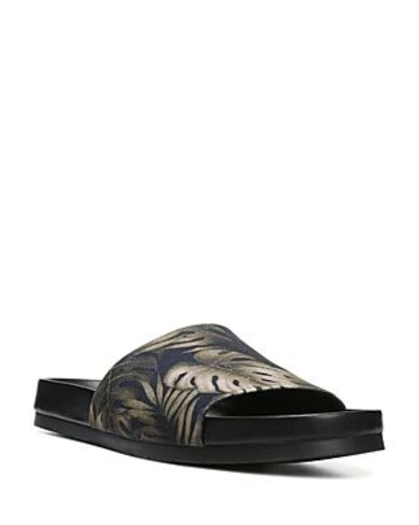 Vince Wasco Sandals