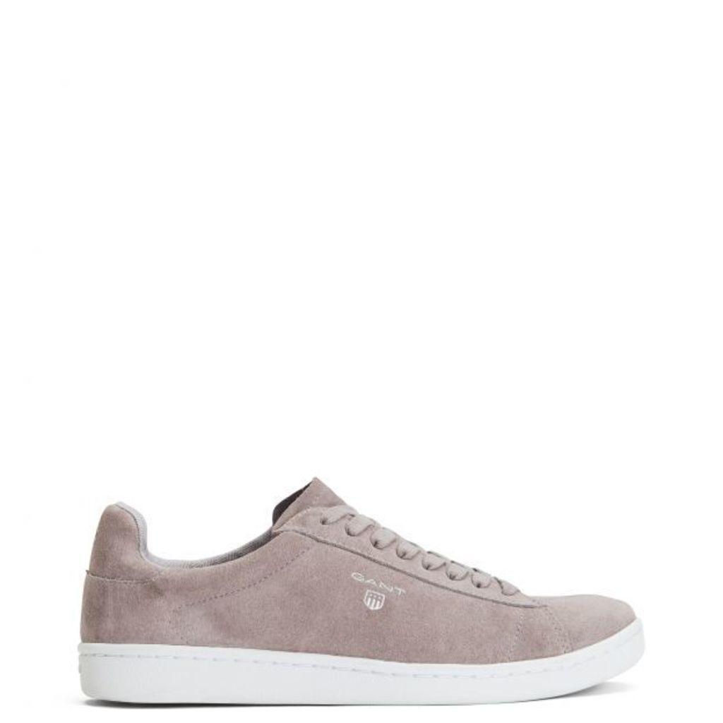 Ace Sneaker - Graphite
