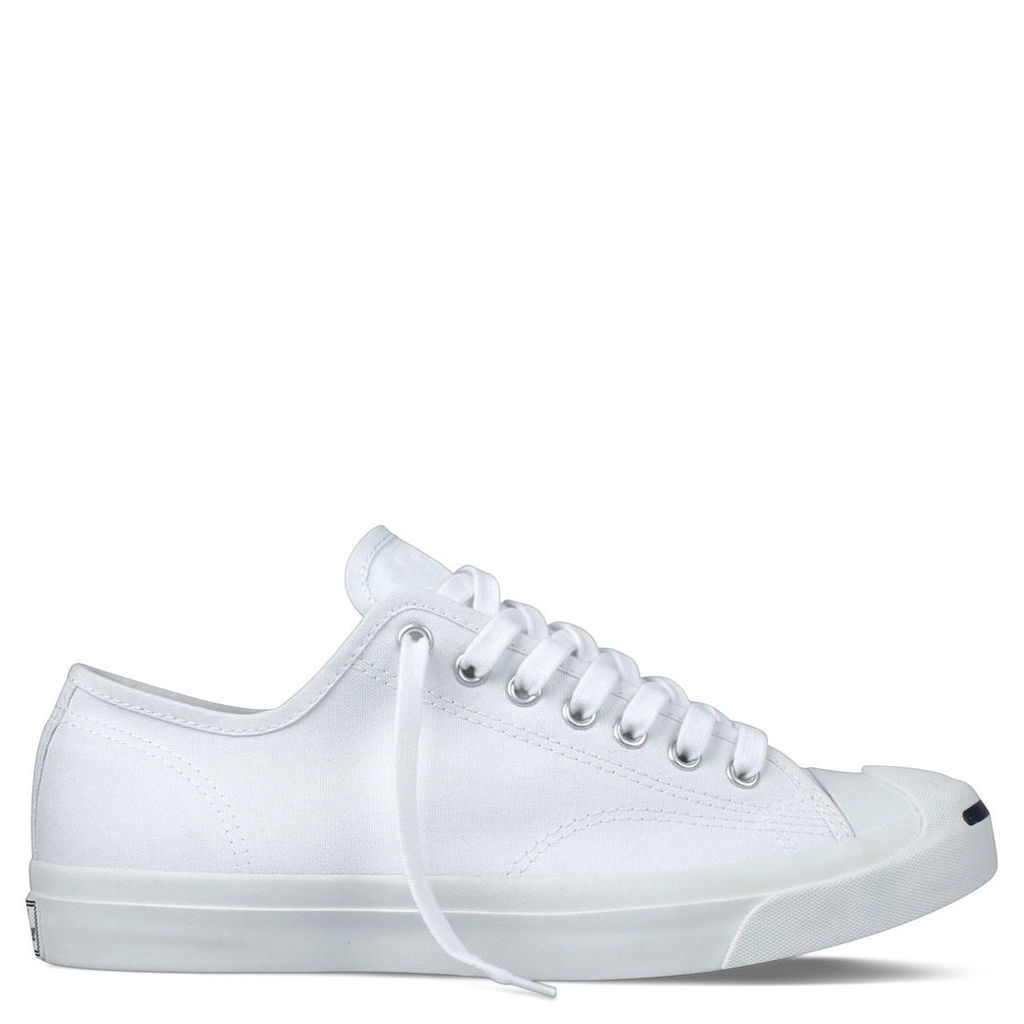 Jack Purcell Classic Colours