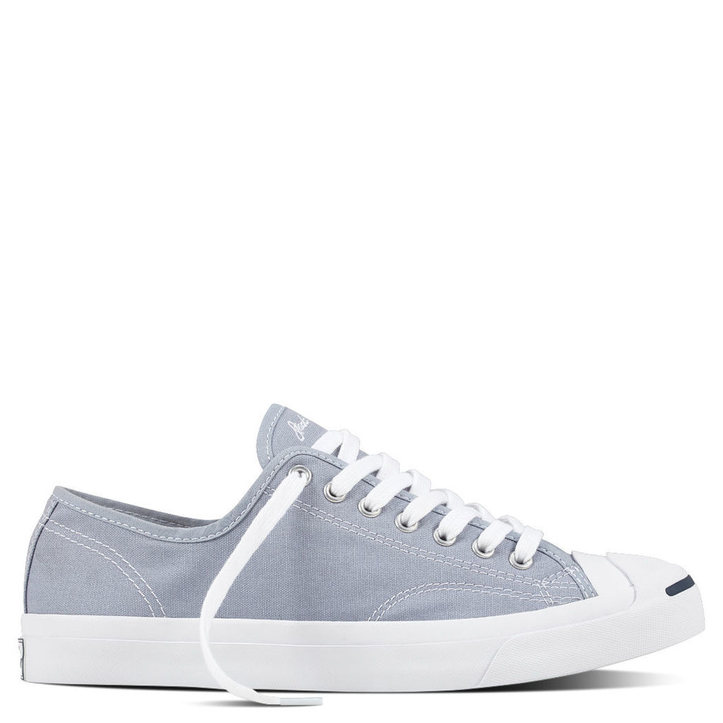 Jack Purcell Jack Canvas
