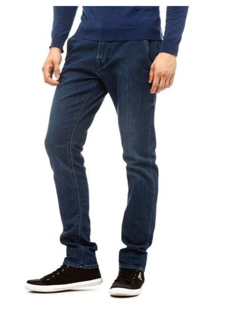 Guess Superskinny Jeans Coolmax