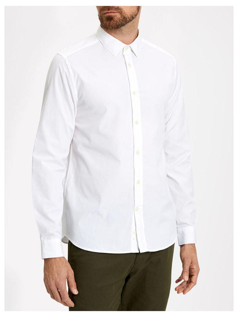 Lyle & Scott London Poplin Shirt