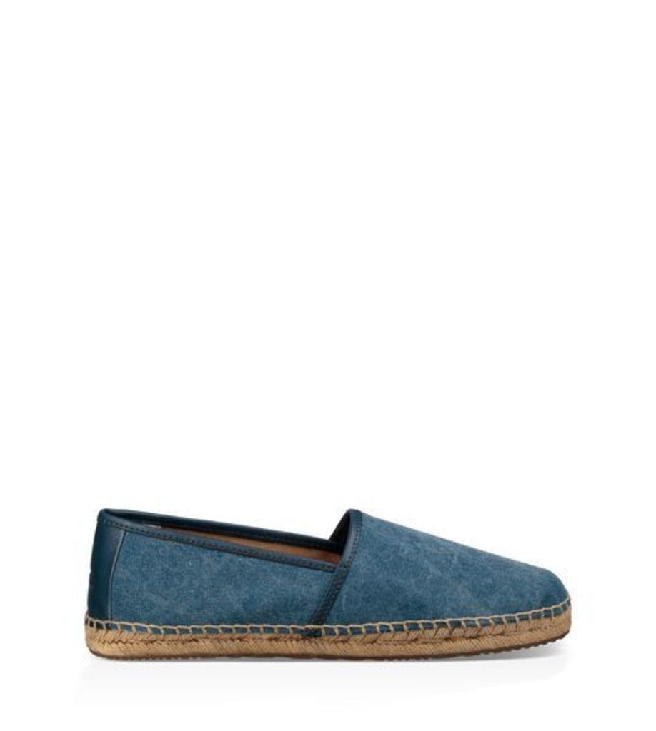 UGG Kas Ii Mens Shoes Marino 7