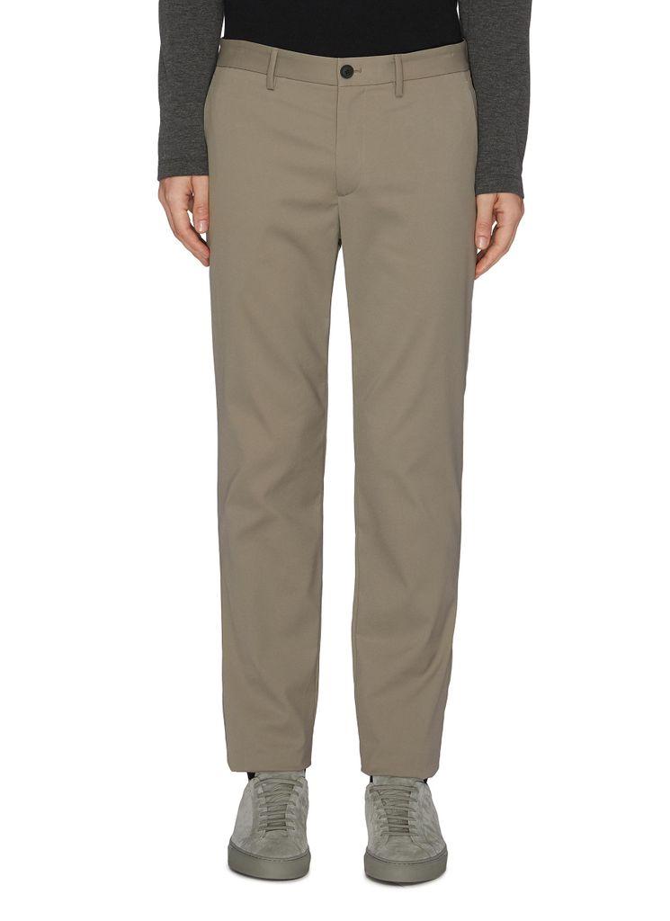 'Zaine' Schoeller® 3XDRY® tech fabric pants