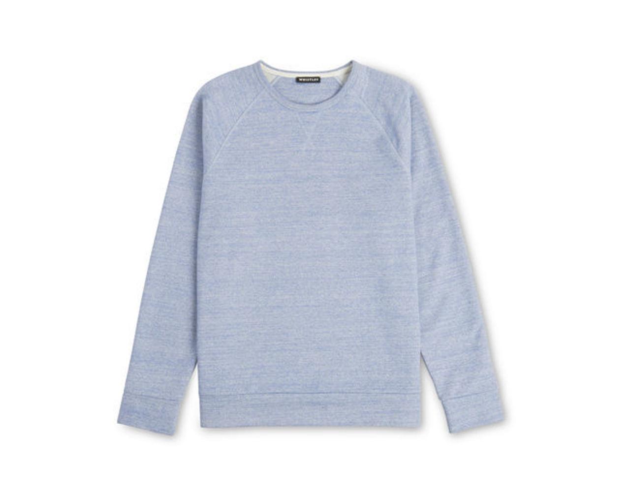Marl Sweatshirt