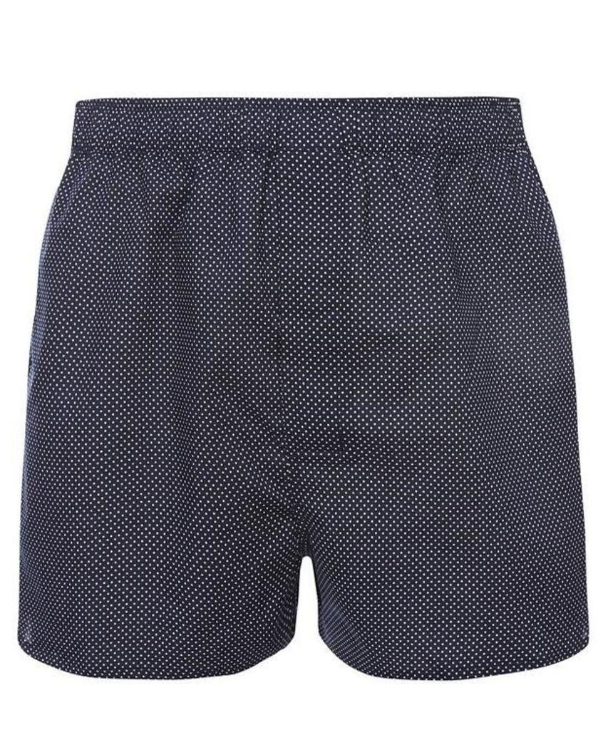 Modern Fit Boxer Shorts