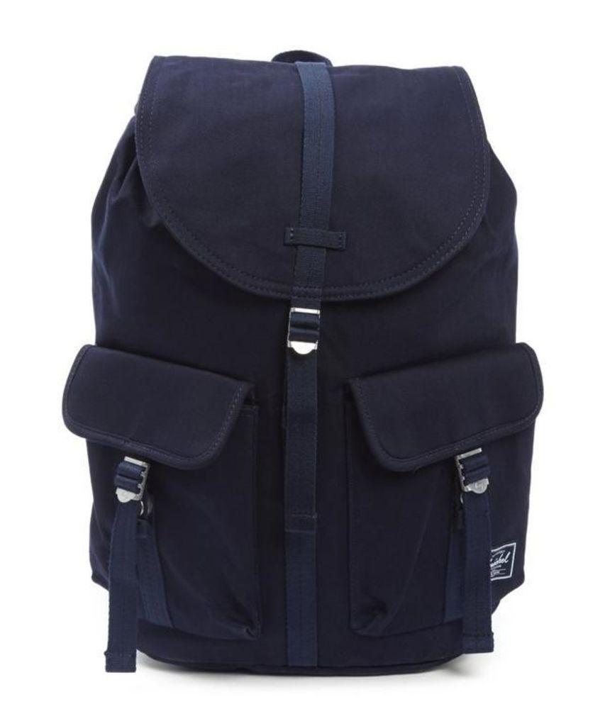 Multi Pocket Military Backpack