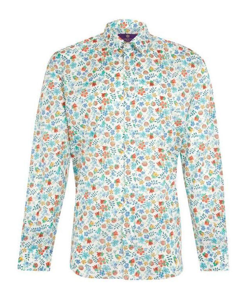 Edenham Mens Shirt
