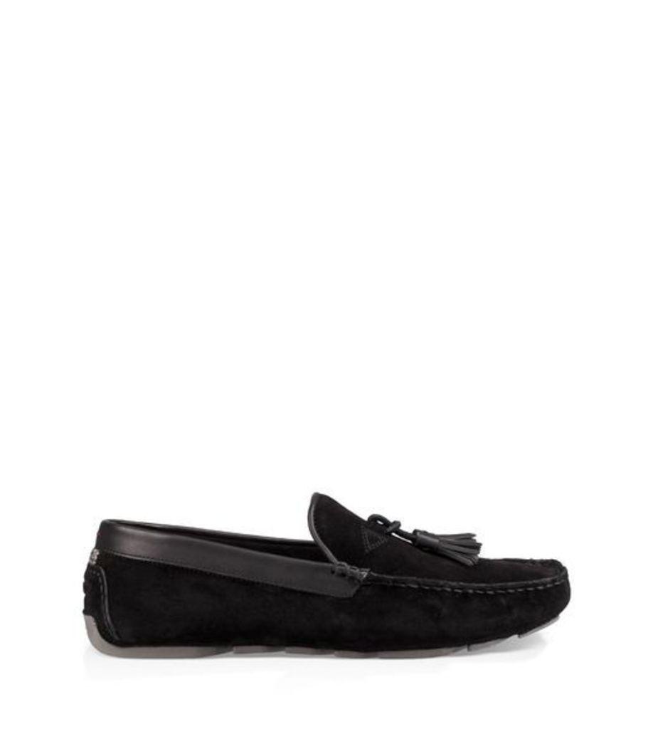 UGG Marris Mens Shoes Black 8