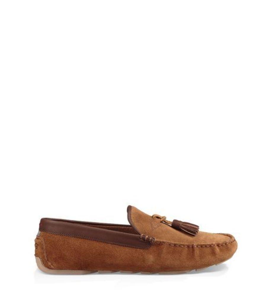UGG Marris Mens Shoes Chestnut 6