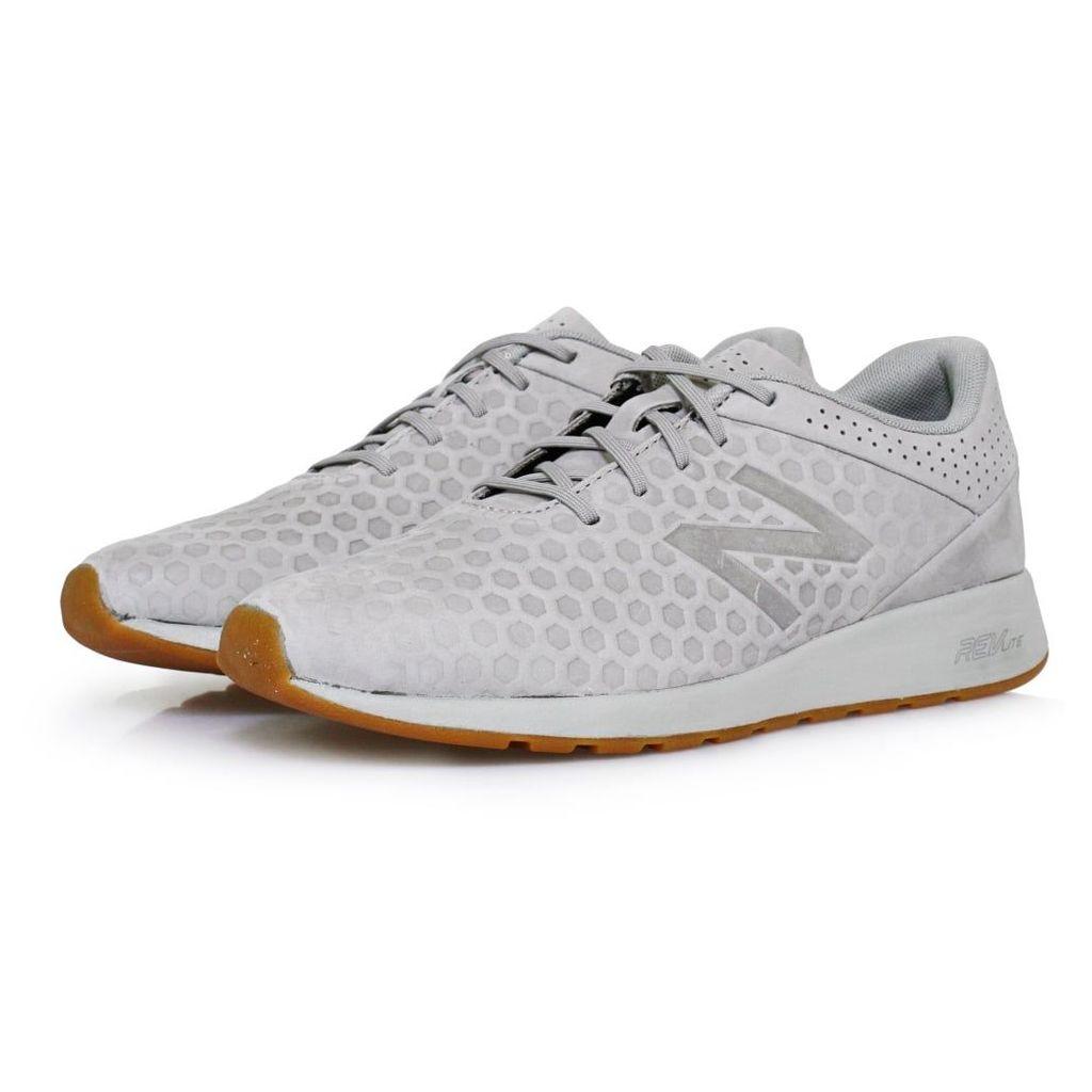 New Balance Visaro Hybrid MRLVROFG Grey Shoe