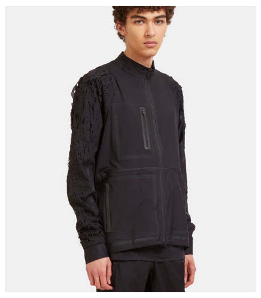 Airflow Technical Jacket