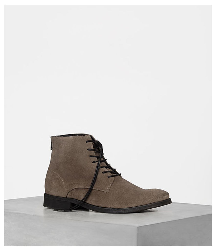Pave Boot