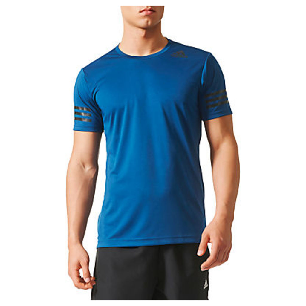 Adidas FreeLift Short Sleeve Training T-Shirt