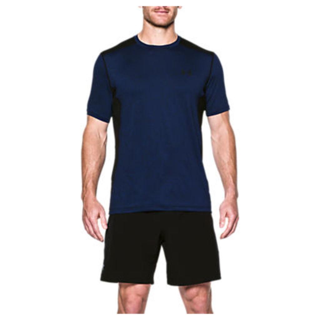 Under Armour Raid Short Sleeve T-Shirt