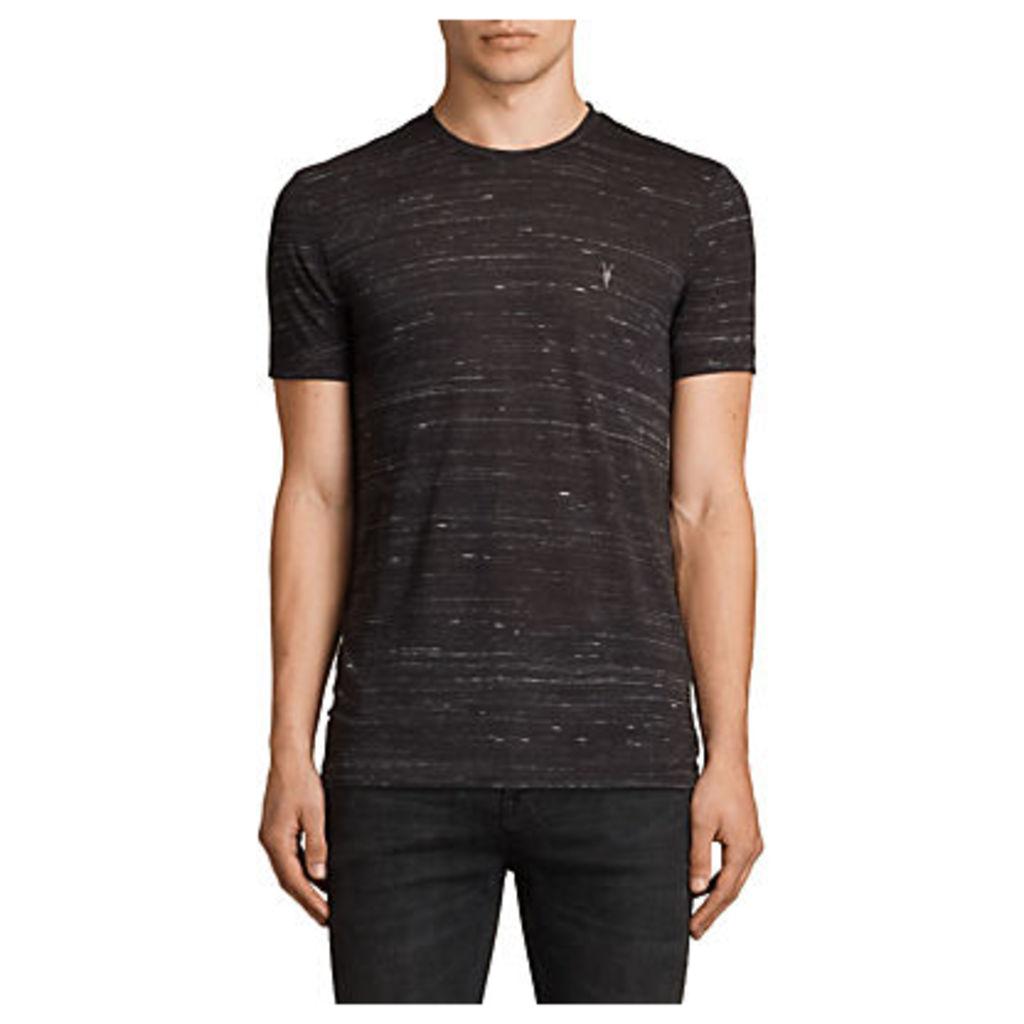 AllSaints Stanley T-Shirt