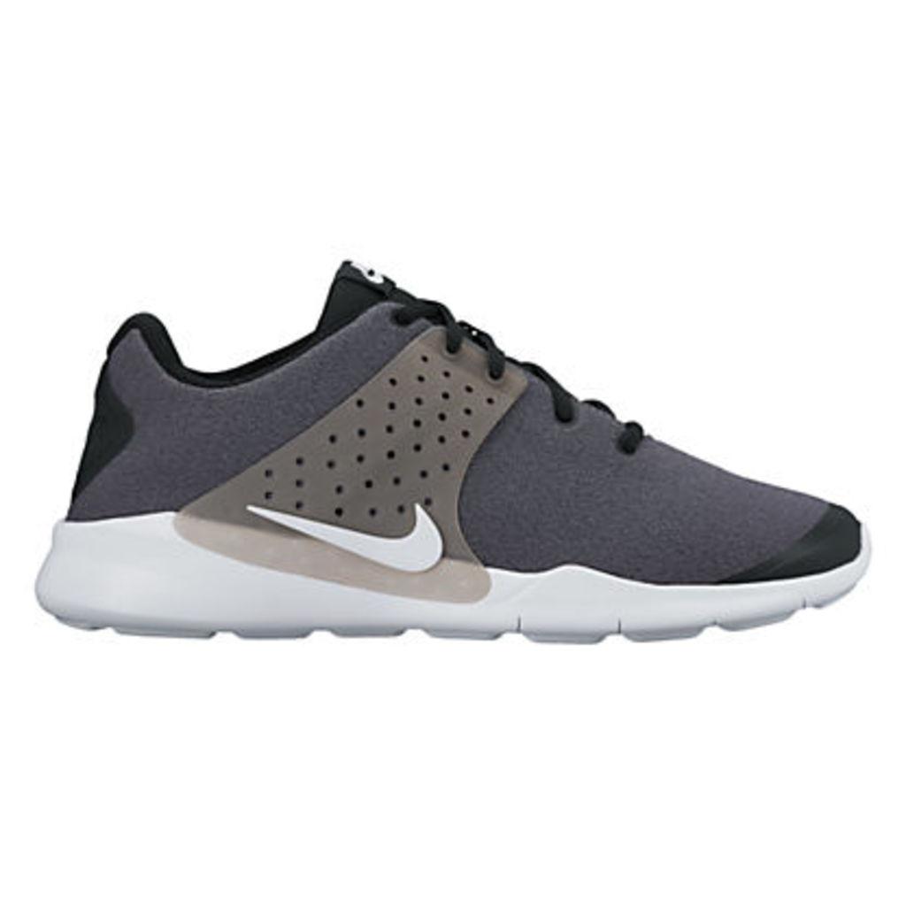 Nike Arrowz Men's Trainer, Black/White