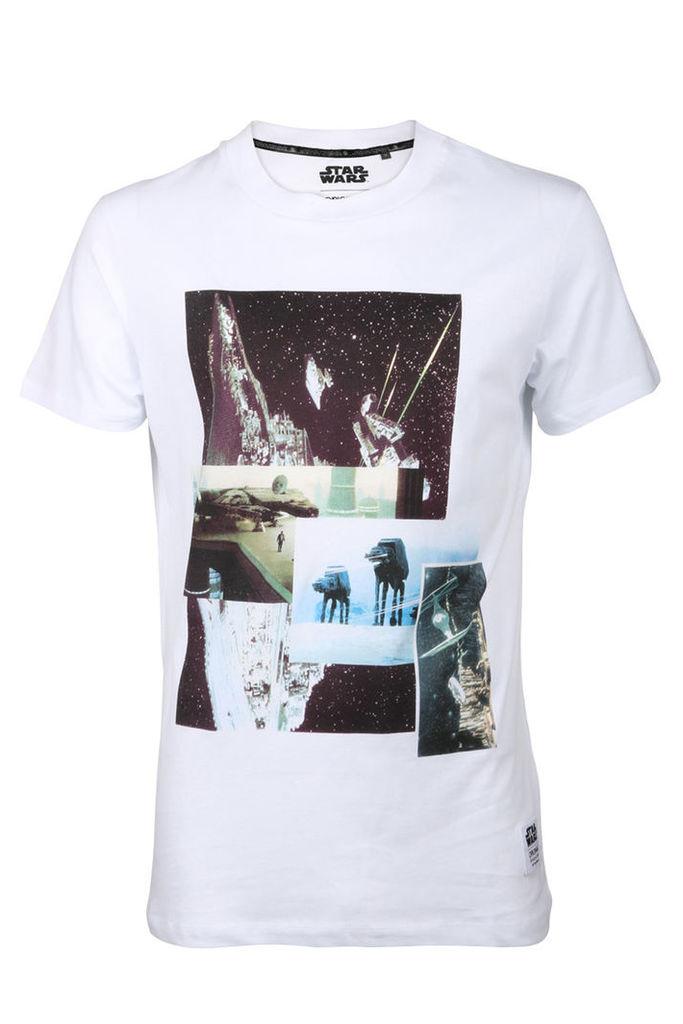 Jack & Jones Empire T Shirt