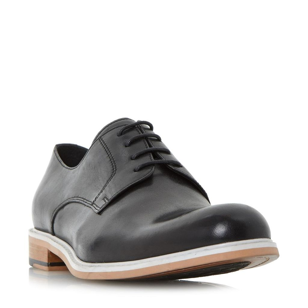 Pacific Colour Pop Rand Gibson Shoe