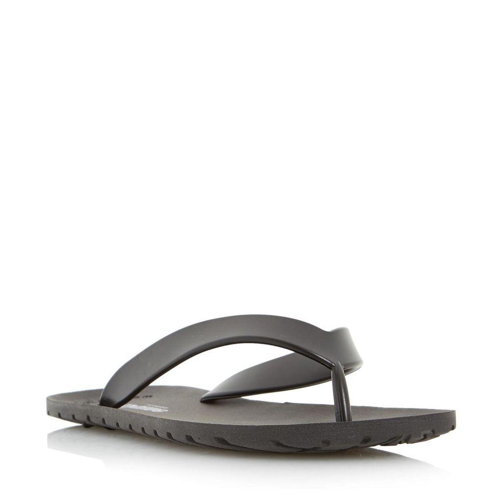 Islander Rubber Flip Flop