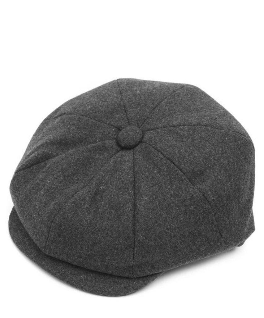 Bakerboy Cap
