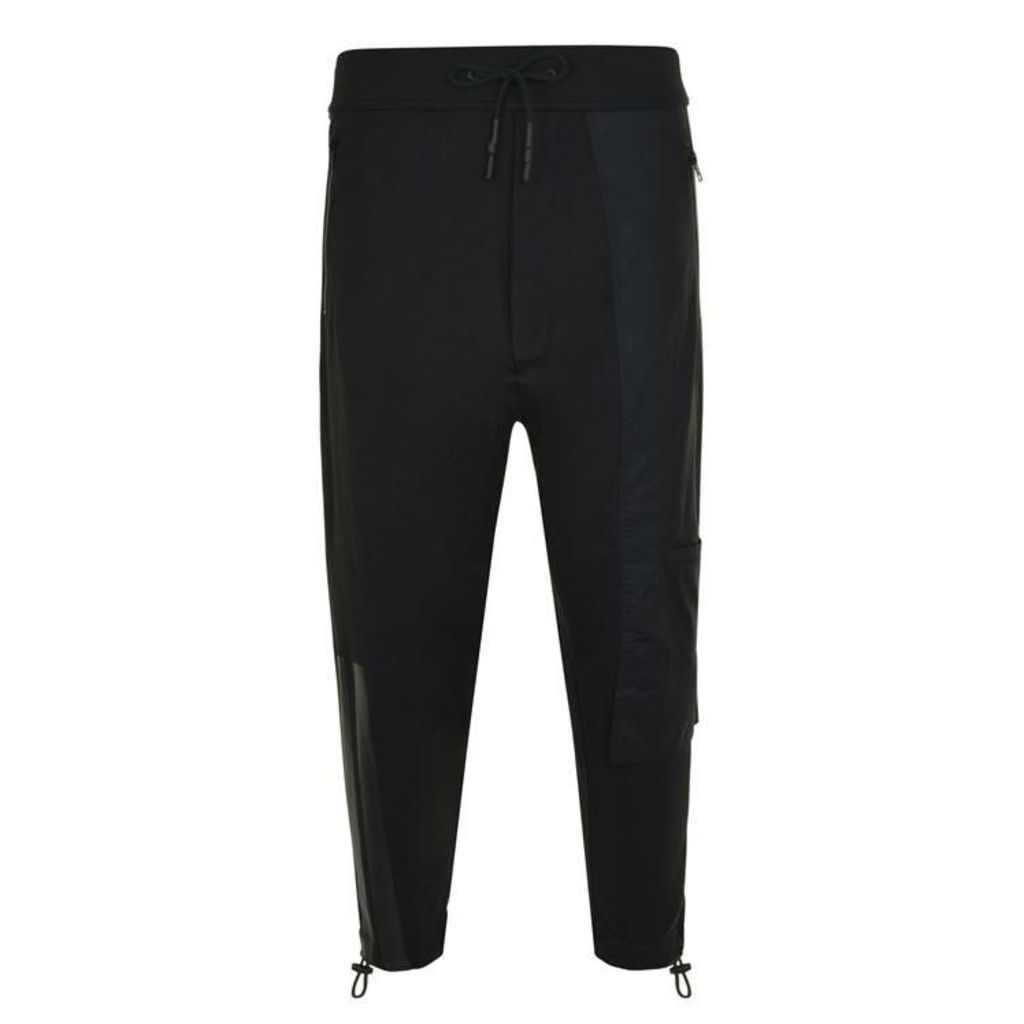 Y3 Ft Jogging Bottoms