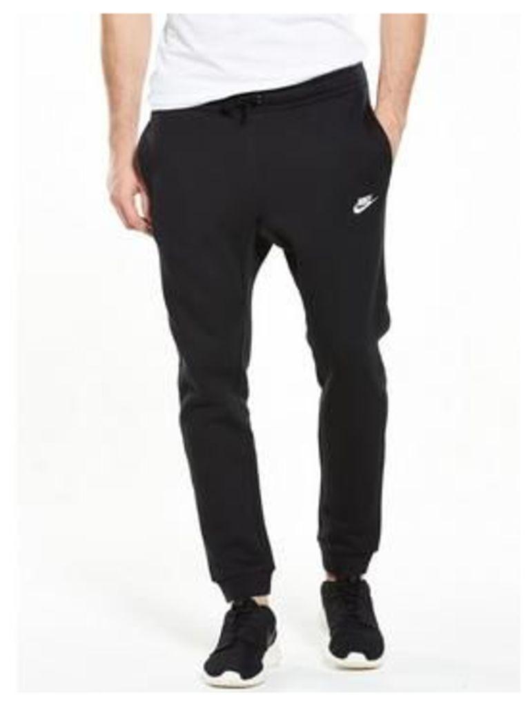Nike Sportswear Club Fleece Pants