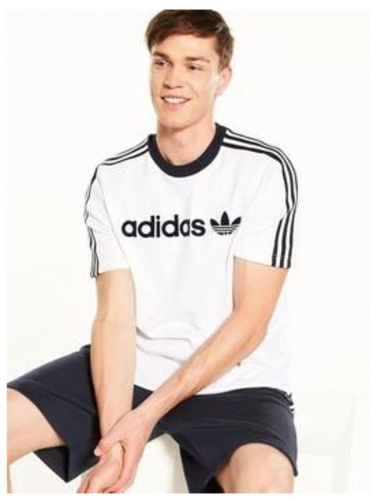Adidas Originals Osaka T-Shirt