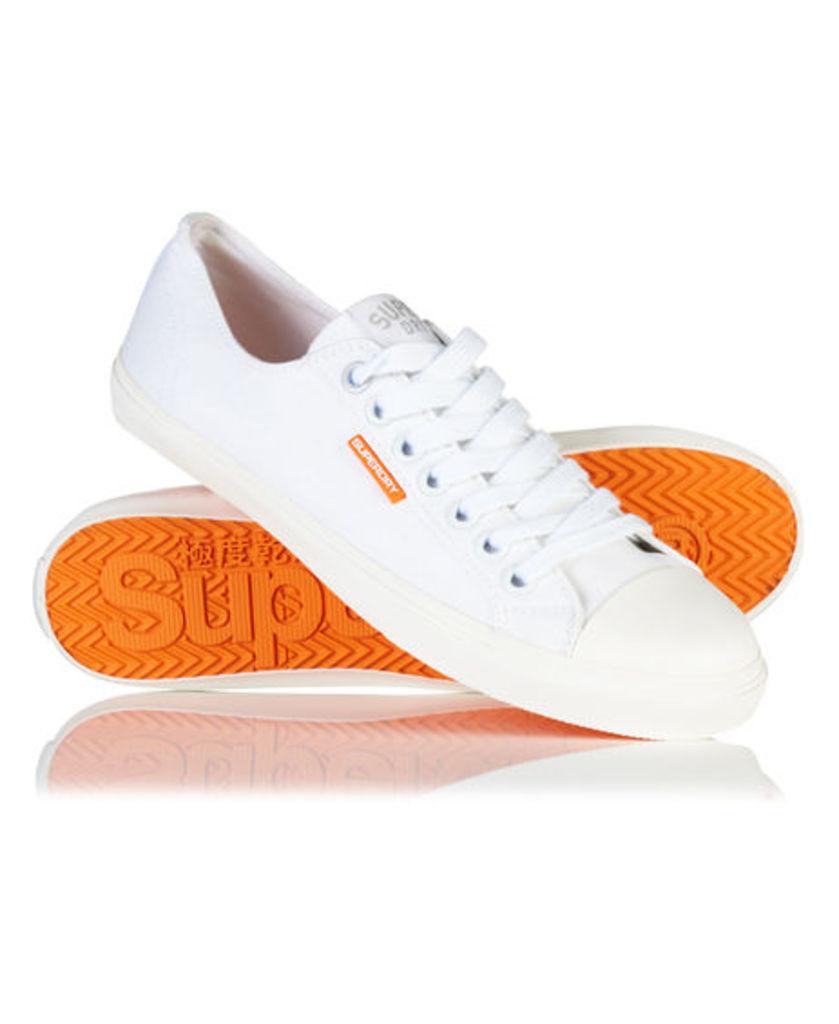 Superdry Low Pro Sleek Sneakers