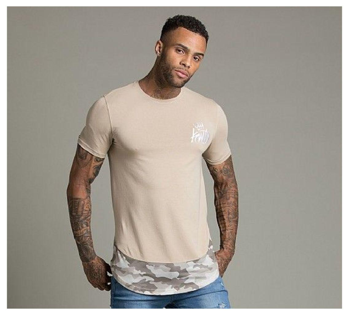 Riccall T-Shirt