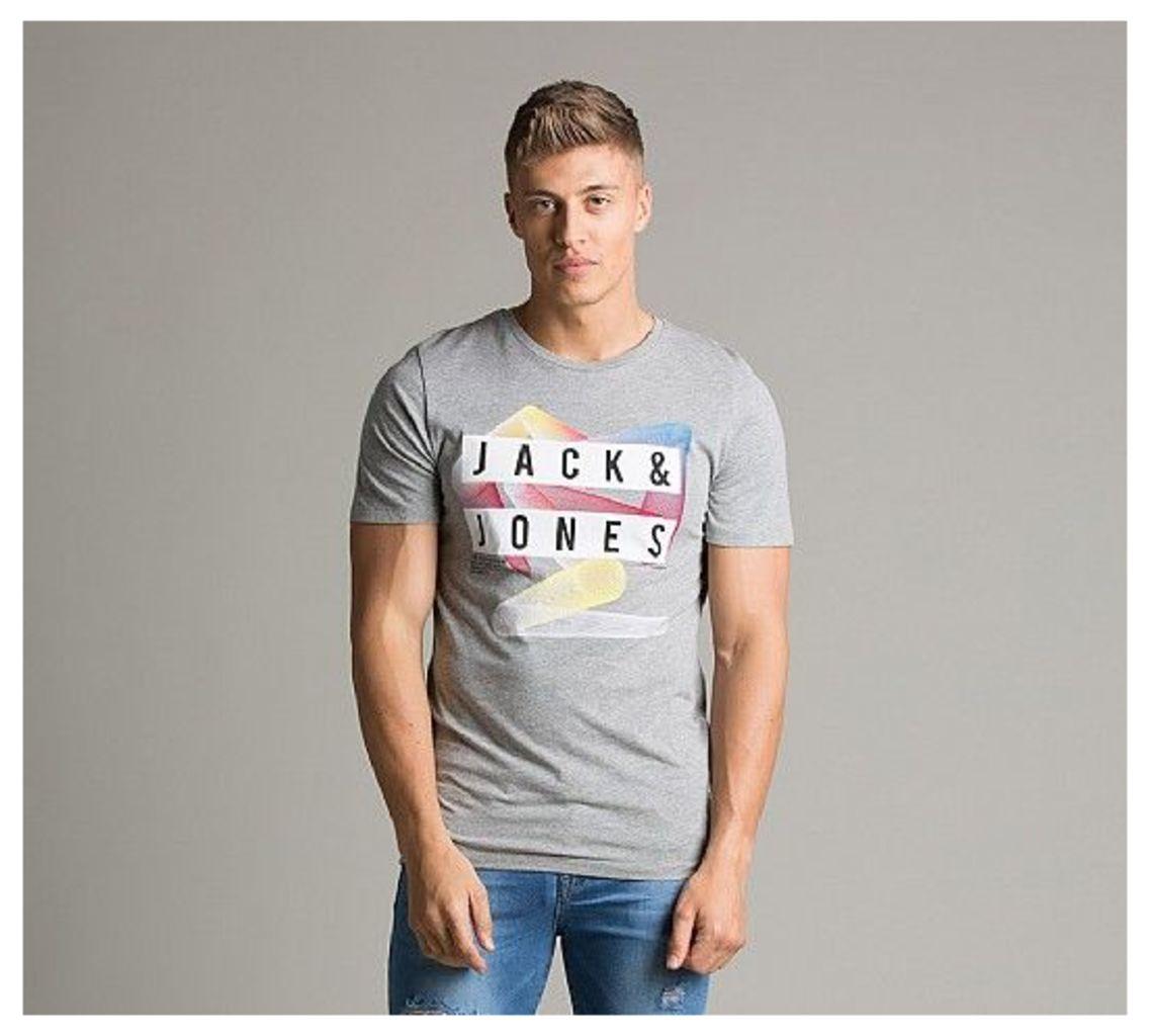 Vana T-Shirt