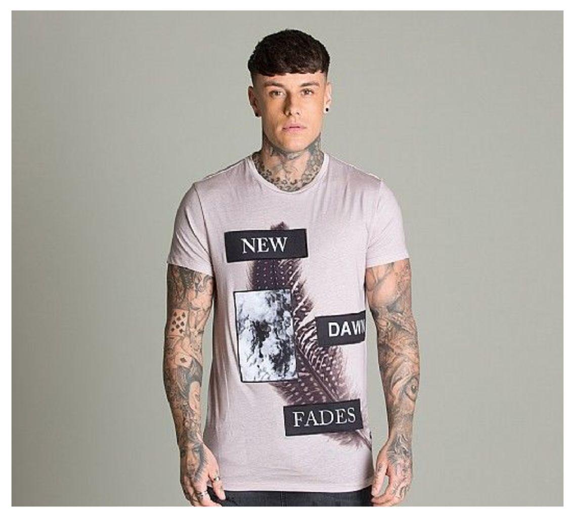 New Dawn Fade T-Shirt