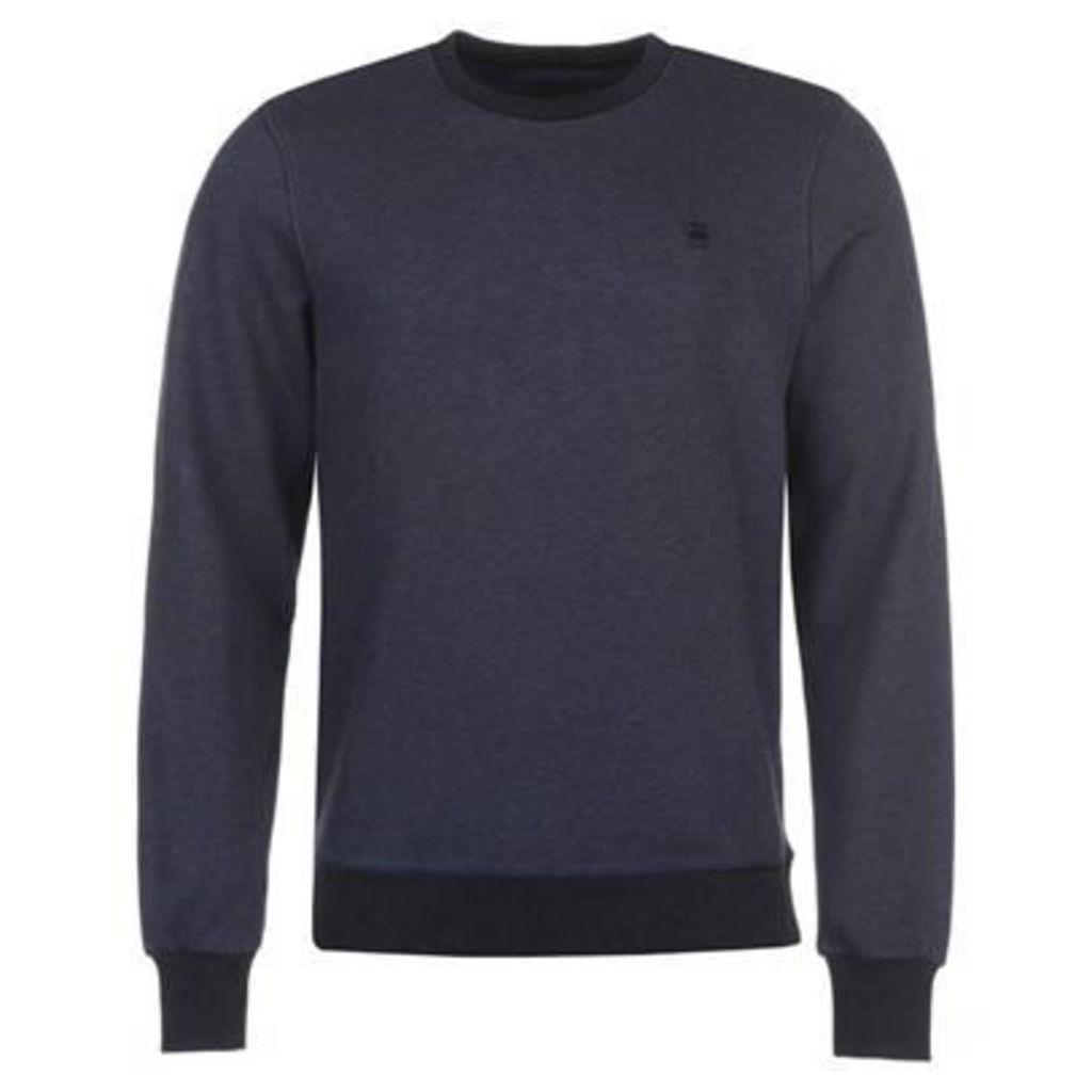 G Star Core Sweater