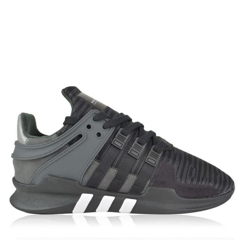 ADIDAS ORIGINALS Eqt Support Adv Trainers