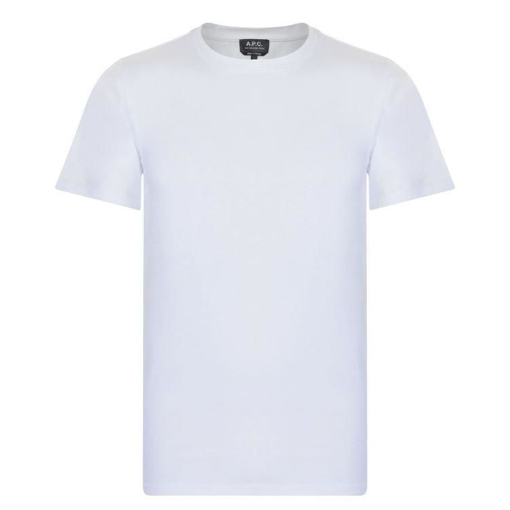 APC Regular T Shirt