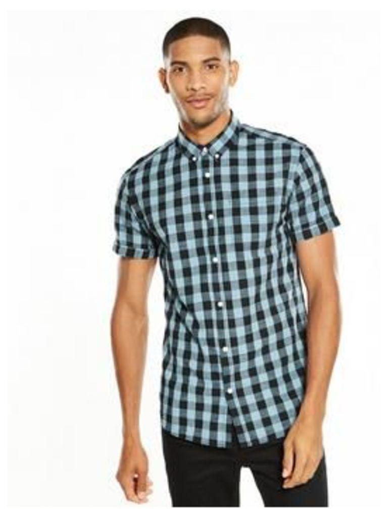 Jack & Jones Originals Alexander Shirt
