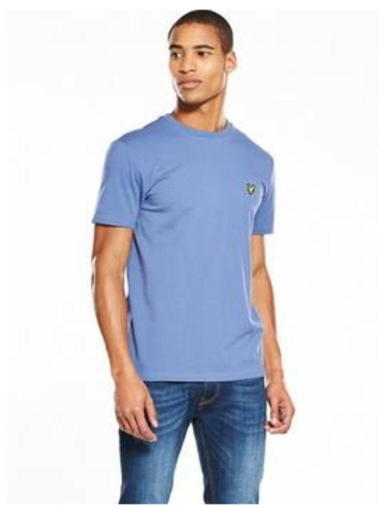 Lyle & Scott Lyle &Amp; Scott T-Shirt