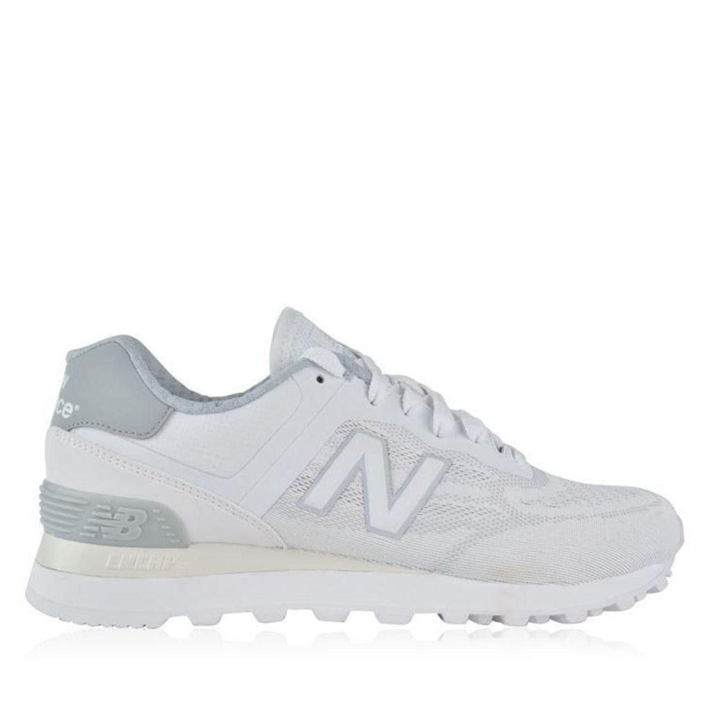 NEW BALANCE 574 Re Engineered Trainers