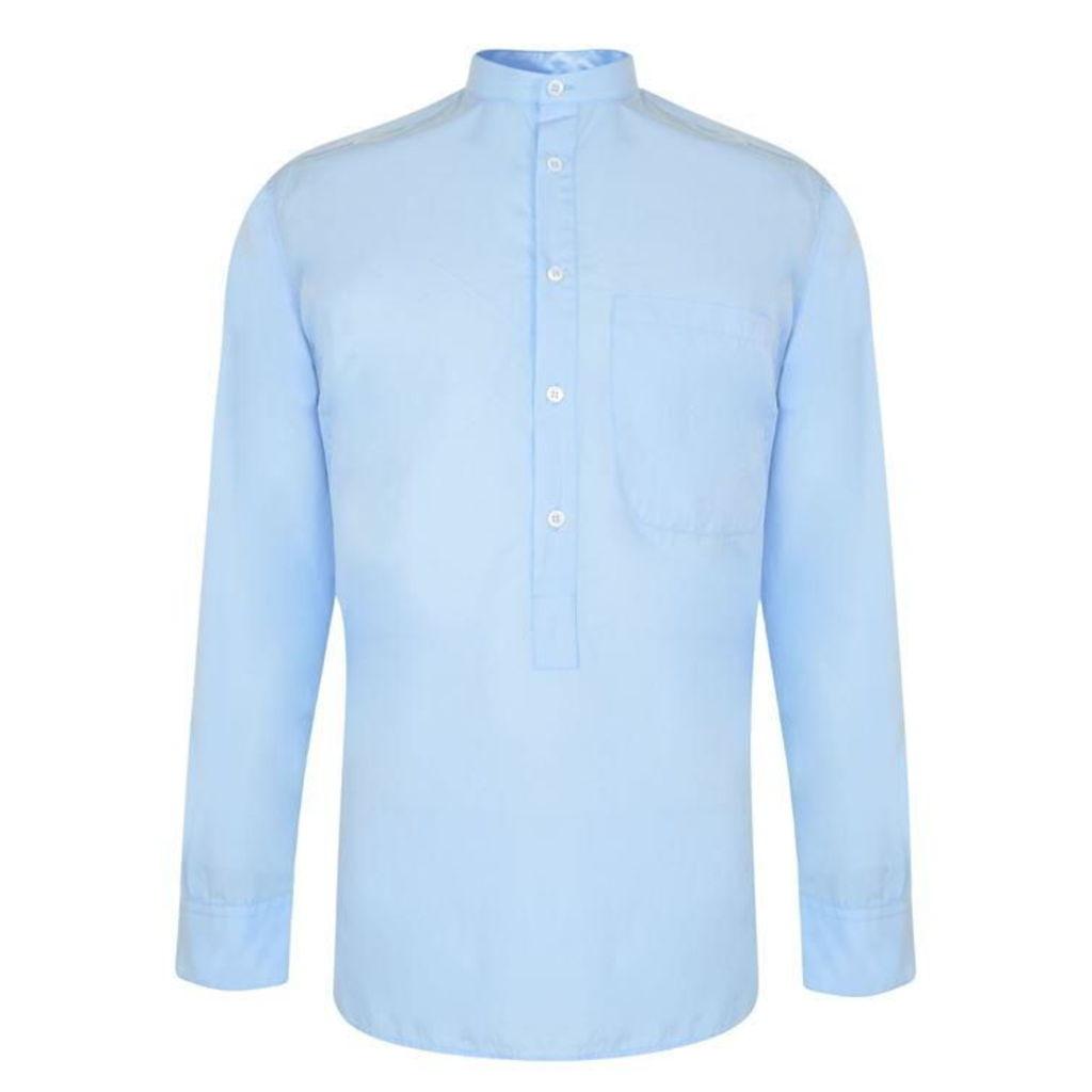 BARENA Ciospa Shirt