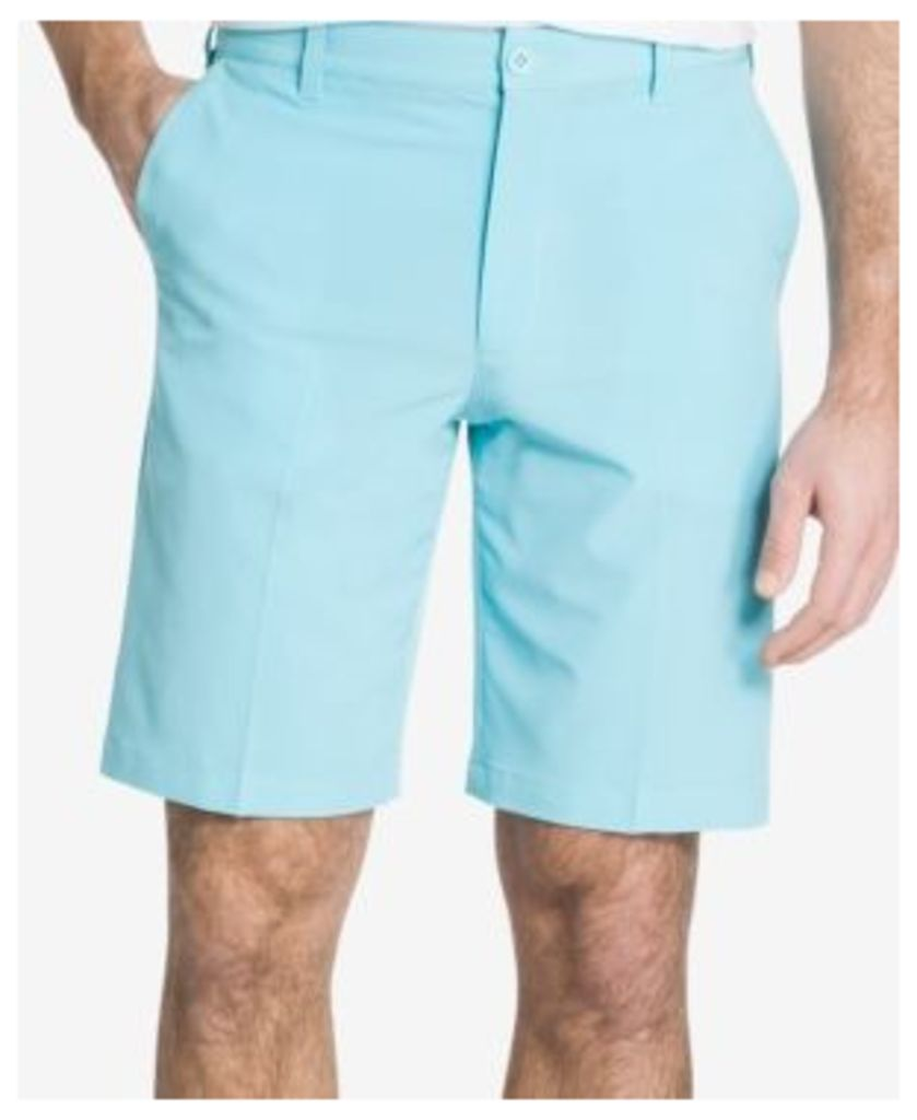 Izod Men's Sportflex Performance Shorts, Only At Macy's