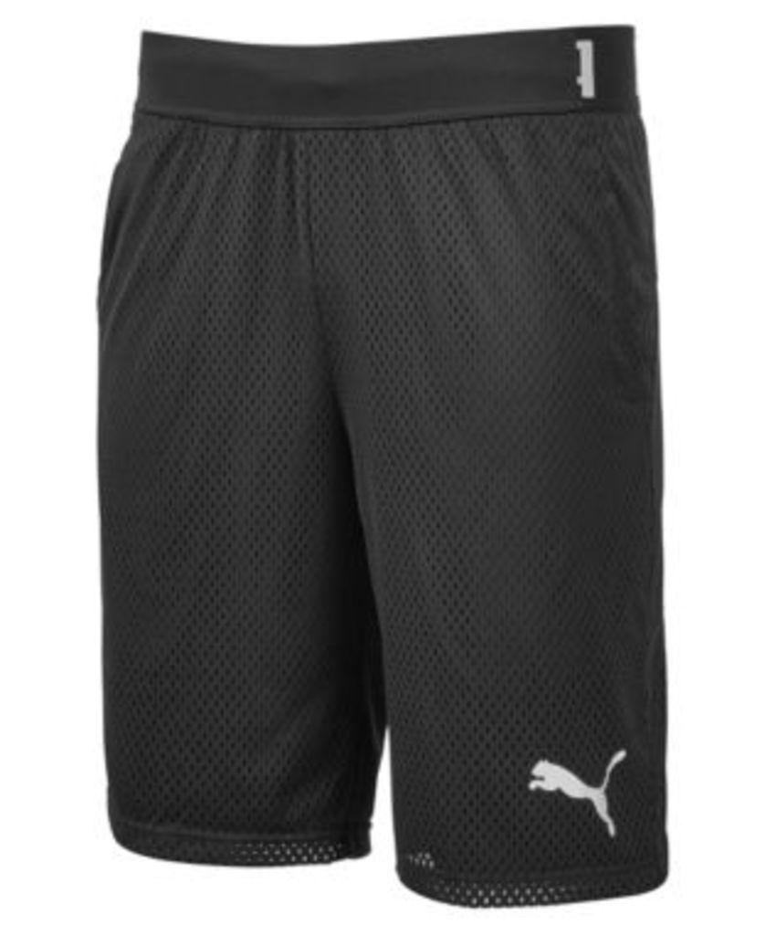 Puma Men's dryCELL Mesh Training Shorts