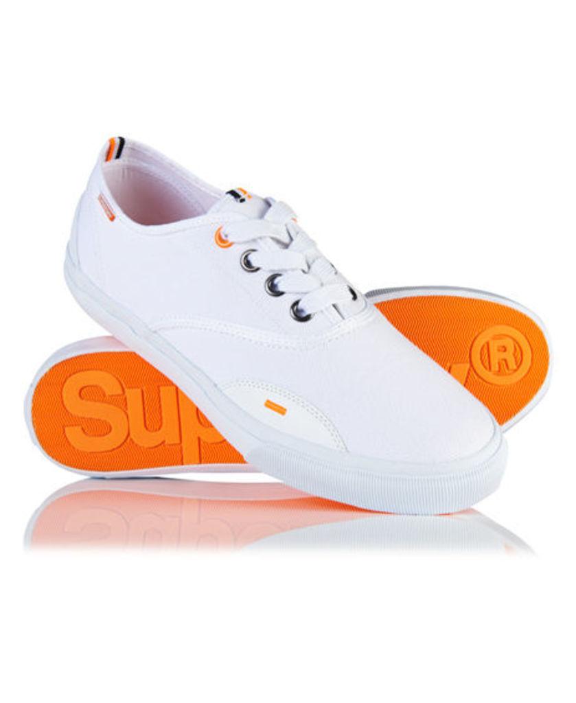 Superdry Mono Pro Sneakers