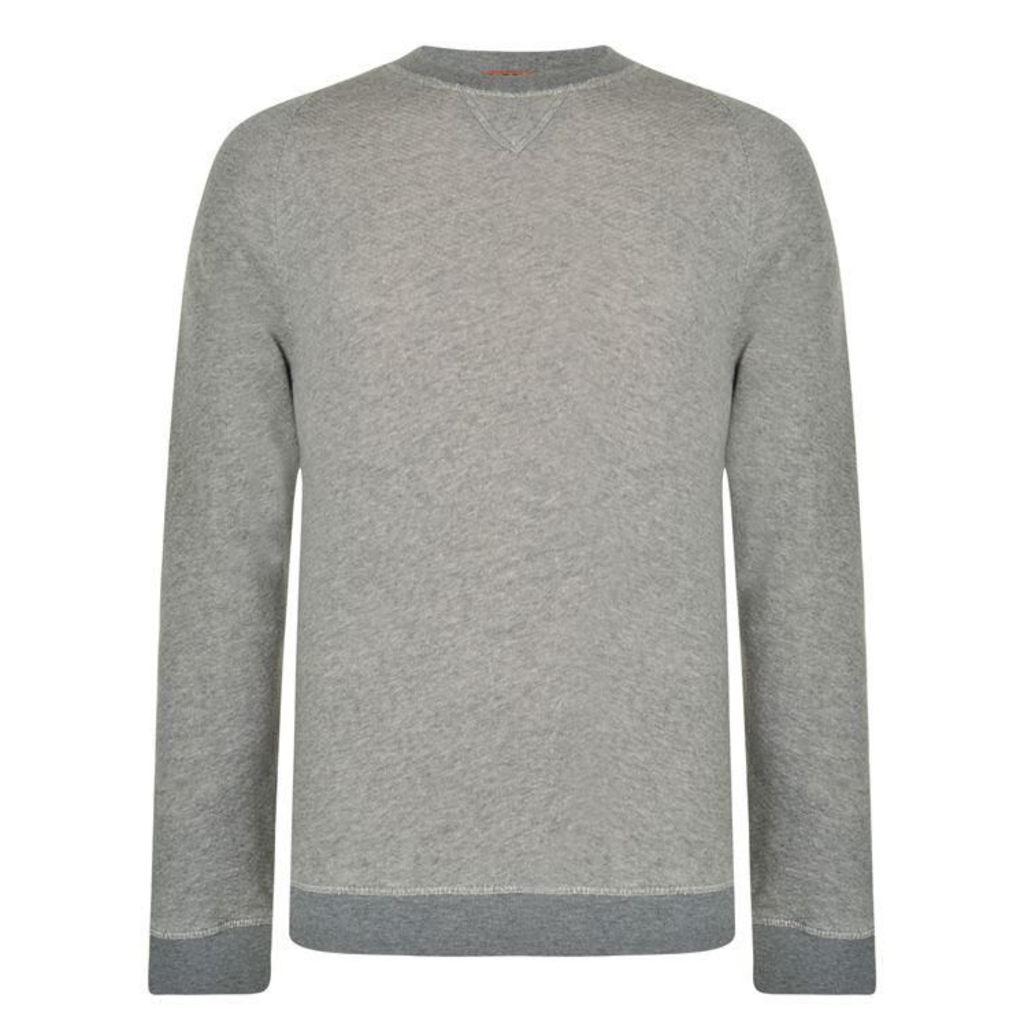 BARENA Caorio Sweatshirt