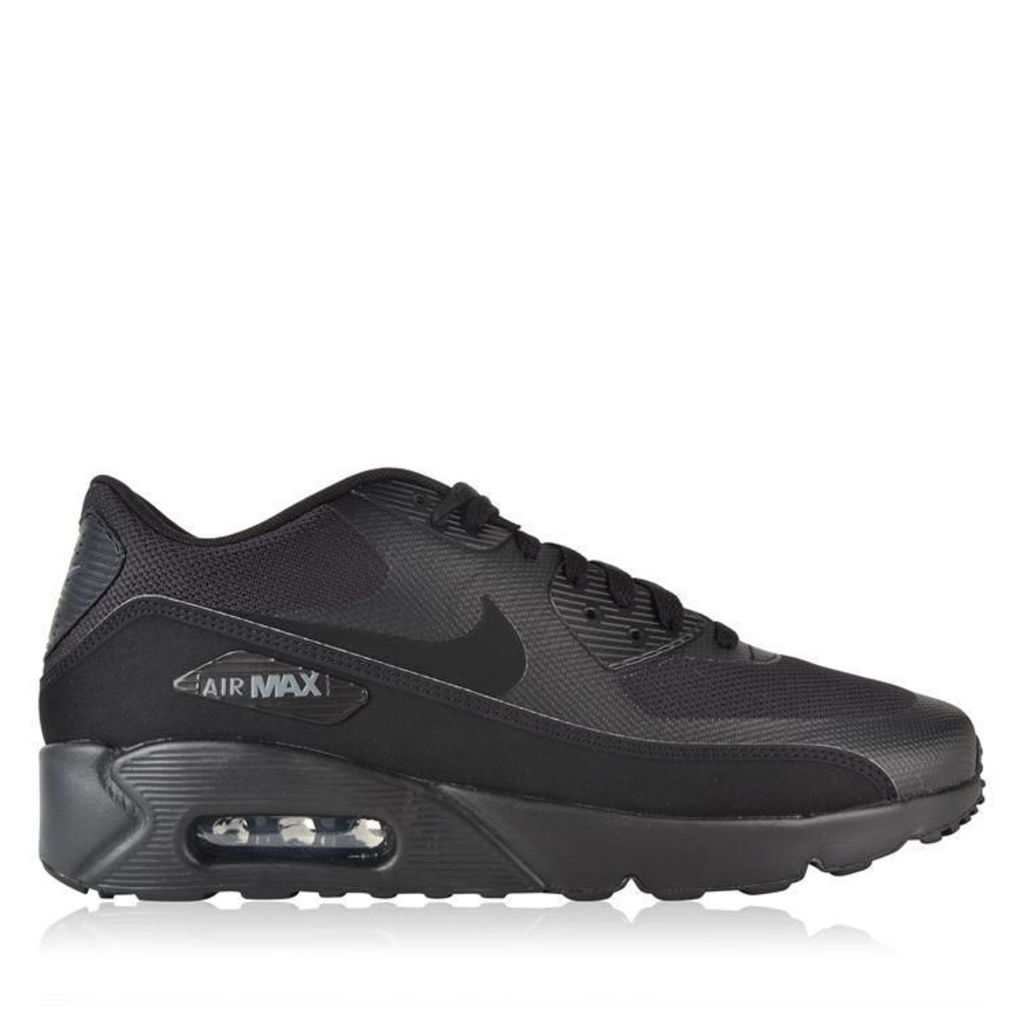 NIKE Air Max 90 Ultra 2.0 Essential Trainers