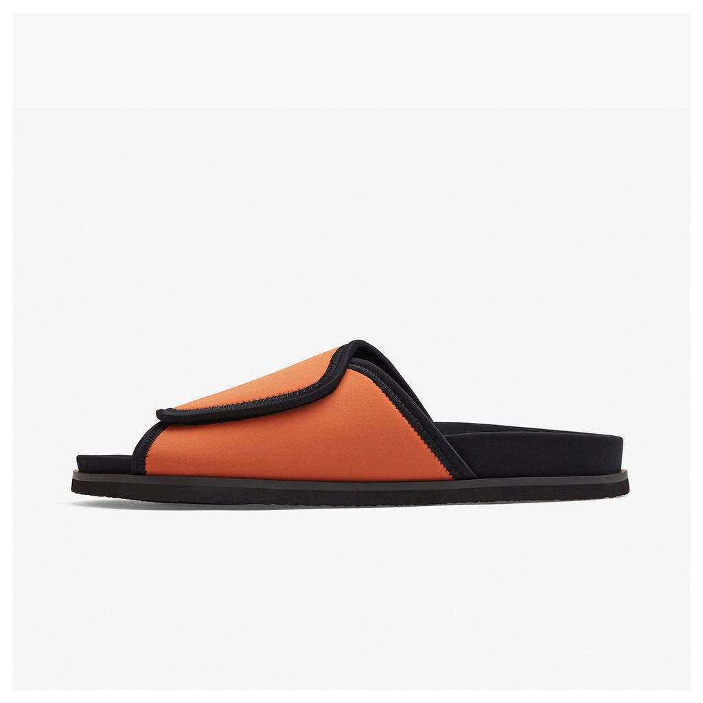 SURFRIDER SCUBA SLIDE - MENS