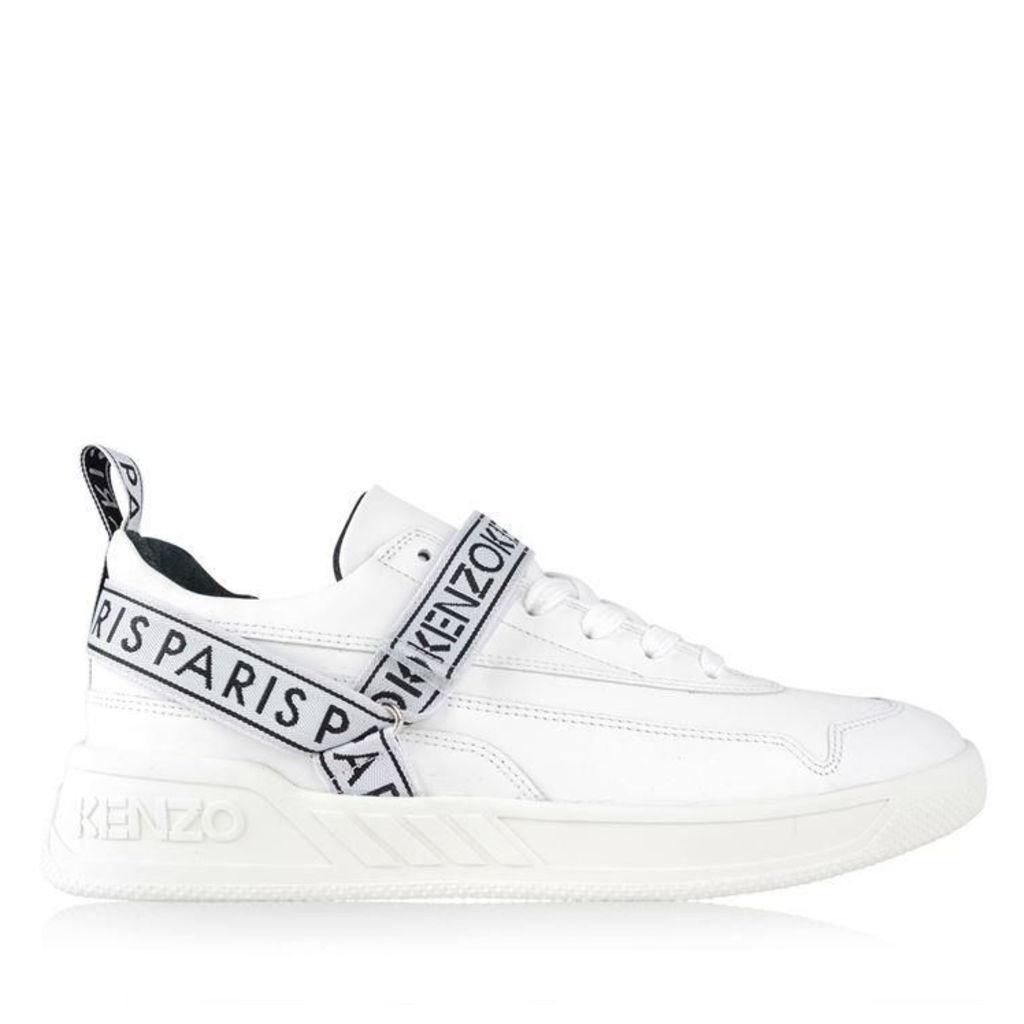 KENZO Calvin Sneakers