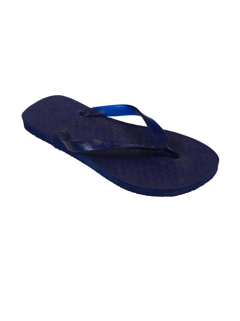 Amazonas Fun Flip Flop Navy Blue Man Flip-Flops