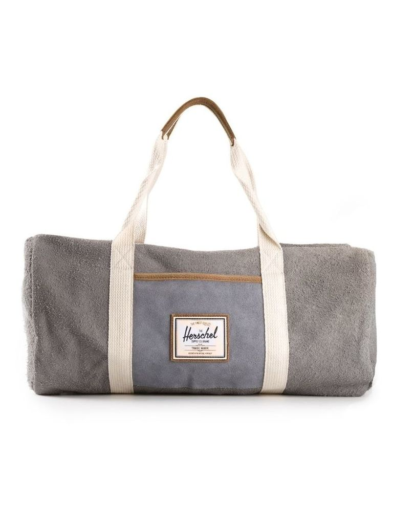 HERSCHEL SUPPLY CO. 'Sutton Mid-Volume' holdall