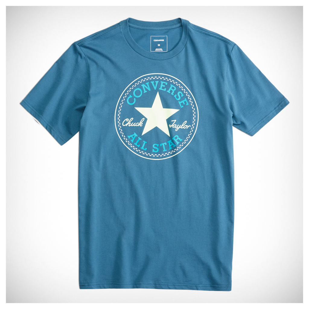 Men's Chuck Patch Tee